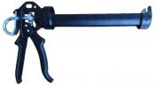 aplikační pistole 150÷300ml