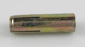 kotva narážecí ocelová